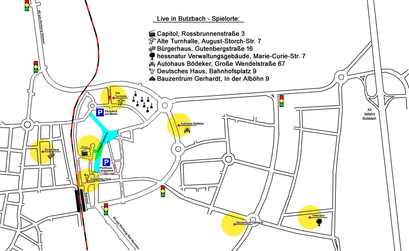 live in butzbach. Black Bedroom Furniture Sets. Home Design Ideas